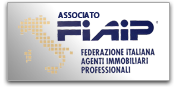 http://www.fiaip.it